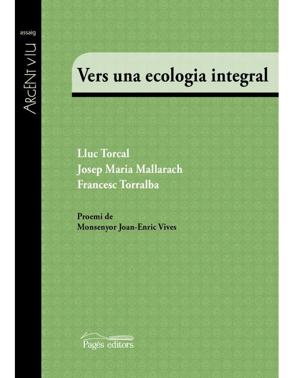 Vers una ecologia integral