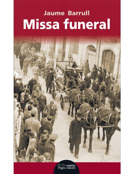 Missa funeral
