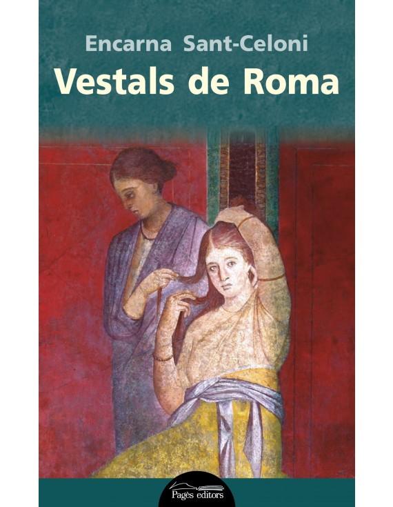 Vestals de Roma