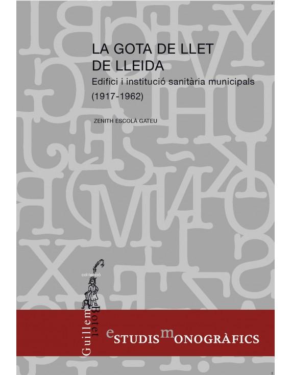 La Gota de Llet de Lleida