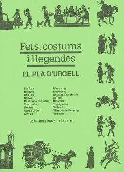 El Pla d'Urgell