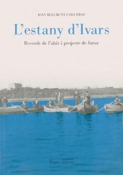 L'Estany d'Ivars