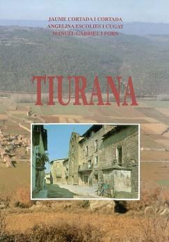 Tiurana