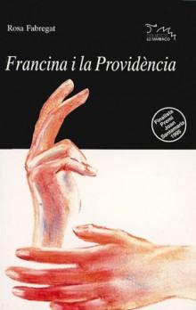 Francina i la Providència