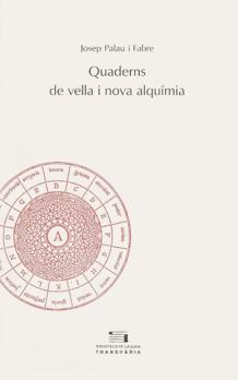Quaderns de vella i nova alquímia