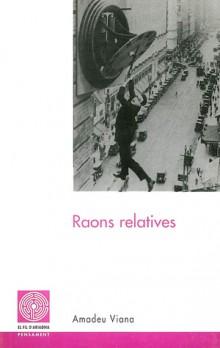 Raons relatives