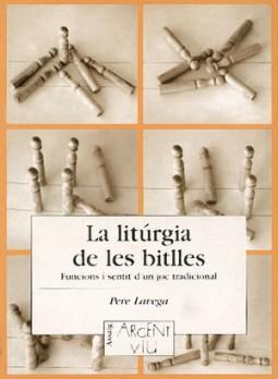La litúrgia de les bitlles