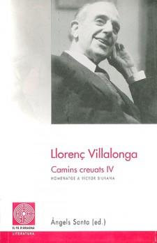 Llorenç Villalonga