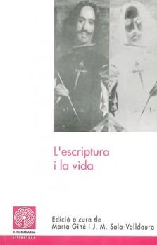 L'escriptura i la vida