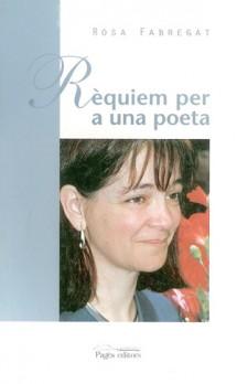Rèquiem per a una poeta