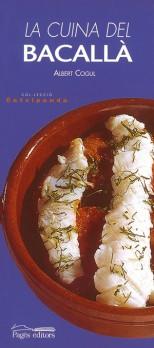 La cuina del bacallà