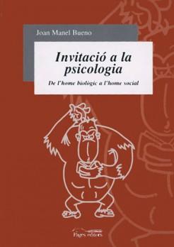 Invitació a la psicologia