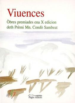 Viuences