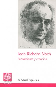 Jean-Richard Bloch