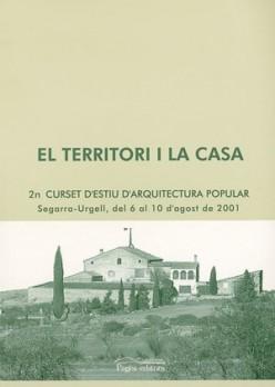 El territori i la casa