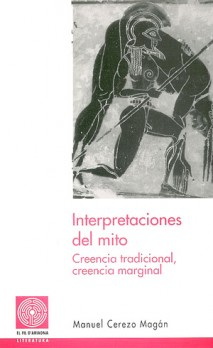 Interpretaciones del mito
