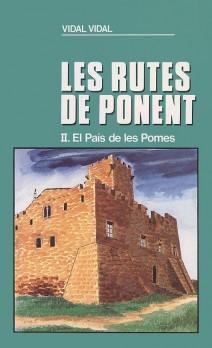 El País de les Pomes (Les rutes de Ponent II)