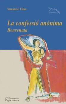 La confessió anònima