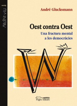 Oest contra oest