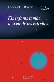 Els infants també neixen de les estrelles
