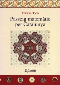 Passeig matemàtic per Catalunya