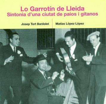 Lo Garrotin de Lleida