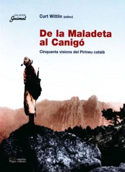 De la Maladeta al Canigó