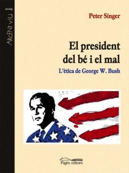 El president del bé i el mal