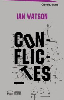 Conflictes
