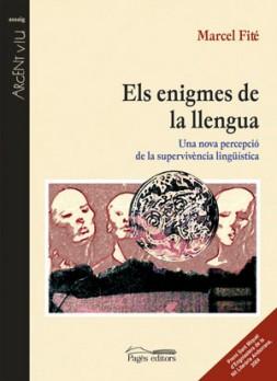 Els enigmes de la llengua