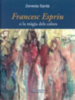 Francesc Espriu