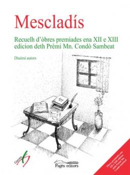 Mescladís