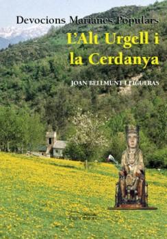L'Alt Urgell i la Cerdanya
