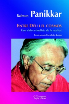 Entre Déu i el cosmos