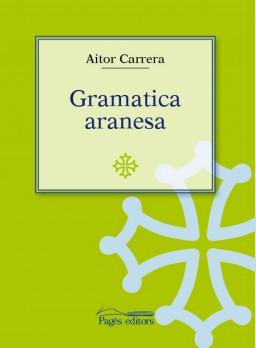 Gramatica aranesa