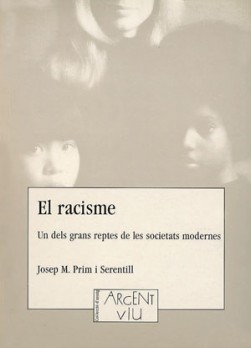 El racisme