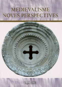 Medievalisme: noves perspectives