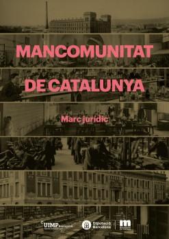 Mancomunitat de Catalunya