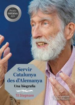 Servir Catalunya des d'Alemanya