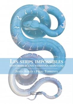 Les serps impossibles