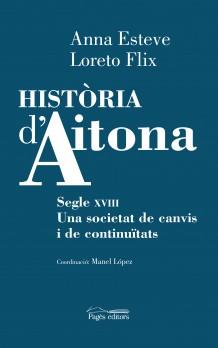 Història d'Aitona