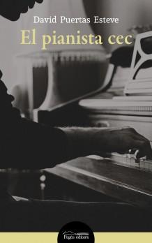 El pianista cec