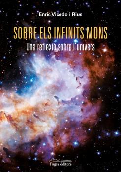 Sobre els infinits mons