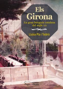 Els Girona