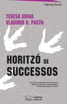 Horitzó de successos