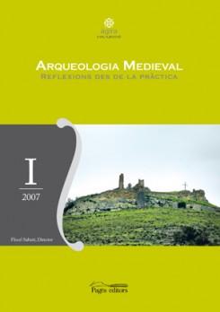 Arqueologia medieval