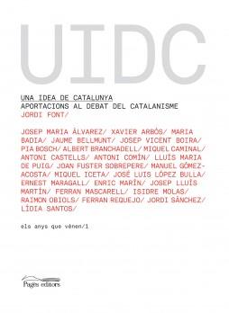 Una idea de Catalunya