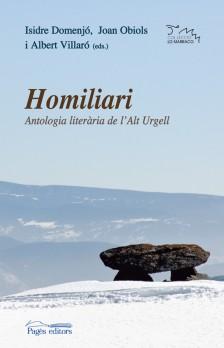 Homiliari