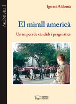 El mirall americà