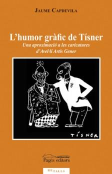 L'humor gràfic de Tísner